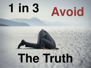 1-in-3-avoid-the-truth-1-638