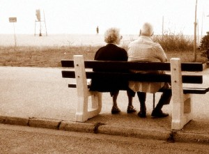 Old_Lovers_by_Clemetine